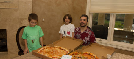 pizza_laszlo_2